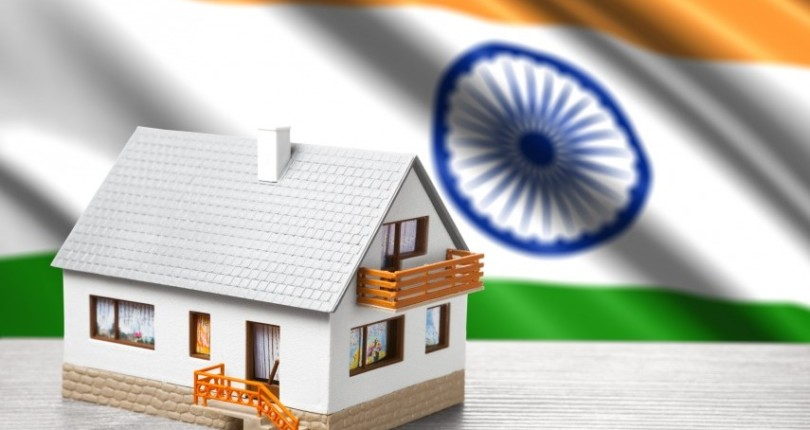 Benefits for NRIs investing in Indian Real Estate